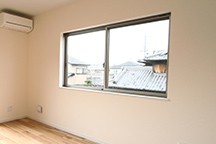 窓・サッシ(3枚)