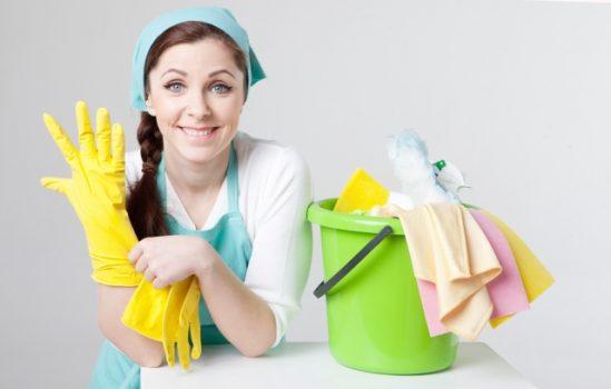 業務用エアコンの掃除方法